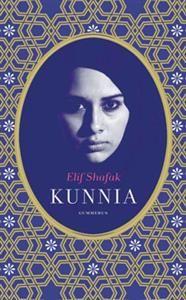 Leif Shafak: Kunnia