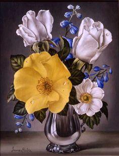 http://www.esm-ltd.co.uk/images/archive_images/JamesNoble_Flowers%20in%20a%20Silver%20Vase_Sept07.jpg