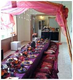 venue and halaal catering for all functions moroccan theme or arabian nights theme for kitchen