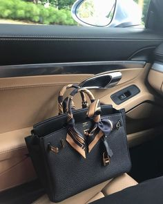 Hermès Birkin Bag 30 Togo Leather - Treat yourself - Sac Birkin Hermes, Birkin 25, Hermes Bags, Hermes Handbags, Fashion Handbags, Purses And Handbags, Fashion Bags, Replica Handbags, Handbags Online