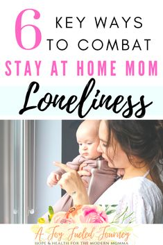 Raising Godly Children, Raising Kids, Mom Advice, Parenting Advice, Stay At Home Mom Quotes, Quotes About Motherhood, Christian Encouragement, Christian Parenting, Loneliness