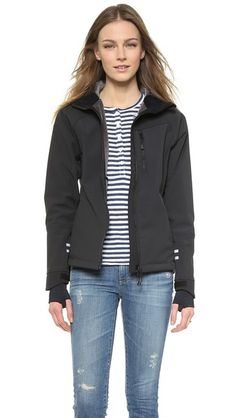 Canada Goose chilliwack parka outlet cheap - 1000+ images about Canada Goose Shells on Pinterest | Jackets ...