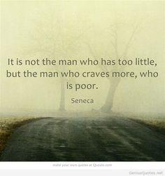 Αποτέλεσμα εικόνας για seneca's quotes