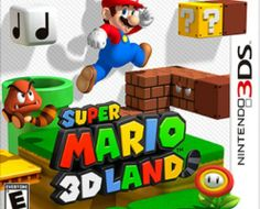 Nintendo 3DS Emulator I Ultima3DS (10)