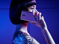 Xiaomi admits it doesn't make money on smartphone hardware sales   TechCrunch
