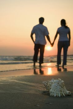 Turks and Caicos Honeymoon Packages