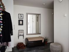 Квартира 85 кв.м.: nicety