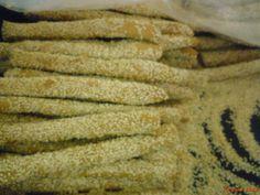 Αρτοποιεια & Συνταγες: Κριτσινια Pastry Art, Sweets, Cooking, Cake, Recipes, Candies, Breads, Greece, Heaven