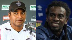 hhttp://hojeemdia.com.br/esportes/t%C3%A9cnico-do-atl%C3%A9tico-gerente-do-cruzeiro-e-a-hist%C3%B3ria-do-videogame-que-serve-como-treino-1.452540  Técnico do Atlético gerente do Cruzeiro e a história do videogame que serve como treino