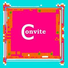 = A vida é um convite constante ao aprendizado = ----------------------------------------------- https://convitebemestar.wordpress.com/  ----------------------------------------------- #criatividade #sensibilidade #delicadeza