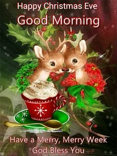 Good morning sister and all,happy Christmas eve,God bless,xxx take care and keep…, - Montag Lustig Merry Christmas Pictures, Merry Christmas Quotes, Christmas Messages, Christmas Wishes, Christmas Eve, Christmas Greetings, Christmas Verses, Good Morning Sister, Good Morning Happy