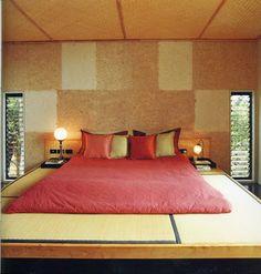 24 Best Tatami Beds Bedrooms Images Bedrooms Home Bedroom