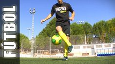 50 football skills for FTC Western players.. how many of these 50 could you do?  1 of 50 El péndulo - Trucos de futbol (+playlist)