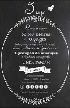 Script Anniversaire Cadre 50th Doré Mariage Fête Cadeau photo photographie