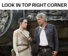 Star wars memes - Sarcastic Memes That Will Give Pain In your Cheeks With Laughter memes jokes funny humor Star Wars Witze, Star Wars Jokes, Star Wars Memes Clean, Funny Star Wars, Cuadros Star Wars, Rasengan Vs Chidori, Prequel Memes, Starwars, Funny Pictures