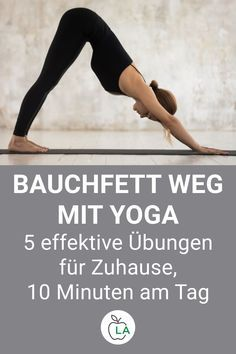 Fitness Workouts, Yoga Fitness, Wellness Fitness, At Home Workouts, Fitness Tips, Fitness Motivation, Health Fitness, 7 Min Workout, Insanity Workout