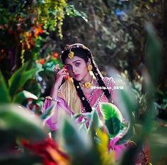 Radha Krishna Love Quotes, Radha Krishna Images, Radha Krishna Photo, Krishna Photos, Radhe Krishna Wallpapers, Radha Rani, Cute Pictures, Princess Zelda, Fan