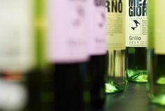 Genussvolle Pause im Alltag: Der Bio-Wein von Naturkost Vier Jahreszeiten #Bio #Naturkost #Wein http://paulineshouse.com/naturkost-genuss-bistro-bio-supermarkt-koeln/#more-5198