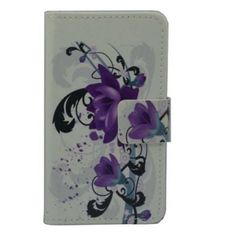 For LG V30 case Wallet Card slot deluxe PU leather cartoon cute Cover + mini stylus