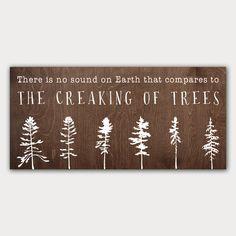 creakingoftrees.jpg