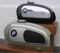 Love toaster tank
