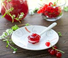 Что приготовить на зиму из смородины – 8 вкуснейших рецептов   Дачная кухня (Огород.ru)