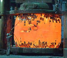 giglaser welding jobs near me Welding Schools, Welding Jobs, Welding Art, Heavy Construction Equipment, Heavy Equipment, Carnegie Steel, Iron And Steel Industry, Industrial Machinery, Heavy Machinery