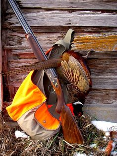 This is the official page of Gentleman Bobwhite, dedicated to the outdoor lifestyle and the pleasures of pursuing the gentleman of game birds: the bobwhite quail. Grouse Hunting, Quail Hunting, Hunting Art, Pheasant Hunting, Hunting Tips, Hunting Rifles, Turkey Hunting, Deer Hunting, Hunting Stuff