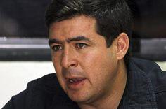 HRW protesta por traslado de opositor venezolano Daniel Ceballos a otra cárcel | Blu Radio