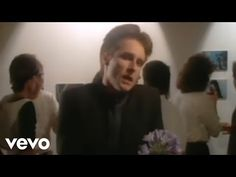 John Waite - Missing You (Official Video) 80s Music, Music Songs, Music Videos, Beautiful Songs, Love Songs, Missing You Songs, Beautiful Places, John Waite Missing You, List Of Rock Bands