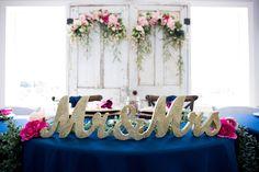 Venue: The Sycamore Winery Photography: McCamera Photography Crown, Shower, Weddings, Photography, Rain Shower Heads, Corona, Photograph, Fotografie, Showers