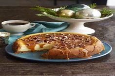 praline-cheesecake-76195 Image 1