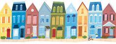 http://www.lindgrensmith.com/uploads/image/filename/rowhouses.jpg