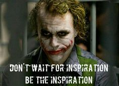 Real niggas wanna fuck, fuck niggas wanna fight, God's do what they want, when they feel like it! Joker Qoutes, Best Joker Quotes, Badass Quotes, Heath Ledger Joker Quotes, Joker Heath, Heath Legder, True Quotes, Motivational Quotes, Inspirational Quotes