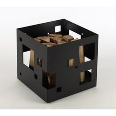panier_a_buches_en_acier__atelier_dix_neuf_citybox_noir