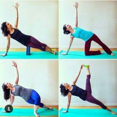 1000 images about yoga block on pinterest  yoga block