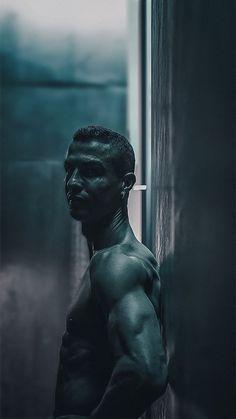 Ronaldo Photos, Cristiano Ronaldo, Buddha, Football, Statue, Soccer, Futbol, American Football, Sculptures