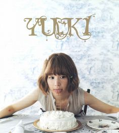 YukissAlbumAlternative