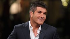 Simon Cowell's New Contract with ITV for 'Britain's Got Talent' and 'The X Factor'