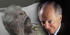 Rothschild Facing Massive Lawsuit For Historic Financial Abuse Bank is facing a…
