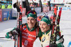 Ski Jumping, Sports Training, Training Plan, Winter Sports, Motogp, Cross Country, Formula 1, Snowboard, Skiing