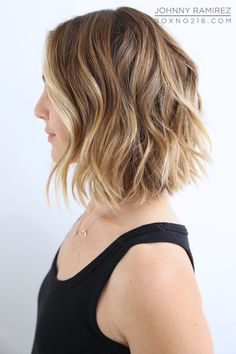 """the """"it"""" cut for summer 2015!"""