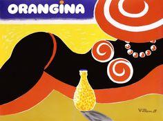 Google Image Result for http://www.eatmedaily.com/wordpress/wp-content/uploads/2009/07/orangina-posters-bernard-villemot-11.jpg
