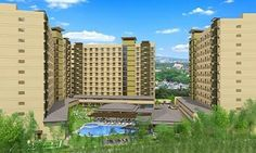 Bamboo Bay Condo, wellness inspired living that had easy access to both Mandaue City & Cebu City. @ monthly equity for 24 months Executive Room, Cebu City, Rooms For Rent, Good Neighbor, Outdoor Furniture Sets, Outdoor Decor, Real Estate Investing, Condominium, Hotels And Resorts