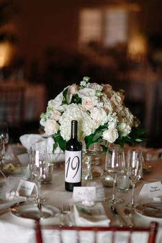 Photography by troygrover.com  Event Planning by gatheringsbystacie.com/  Floral Designs by floraloccasions.com/    Read more - http://www.stylemepretty.com/2013/06/12/san-clemente-wedding-from-troy-grover-photographers/
