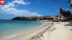 The tropical Caribbean island country of St. Kitts and Nevis has the world's longest-running citizenship-by-investment program. For $250,000...