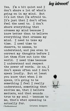 New Quotes Deep Thoughts Intj Ideas New Quotes, Wisdom Quotes, True Quotes, Words Quotes, Inspirational Quotes, Funny Quotes, My Mind Quotes, Im Me Quotes, Qoutes