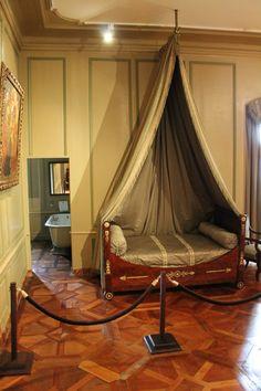 http://bicitarianosenelloira.blogspot.com.es/p/villandry.html