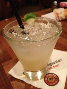 Coconut pineapple margarita. OMG...my new fav & I went right out and bought all the ingredients!!!  1800 Coconut Tequila,  Triple Sec,  Monin Chipotle-Pineapple Syrup,  Sweet & Sour,  Topped w/ coconut flakes