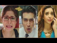 Karachi Se Lahore Official Trailer